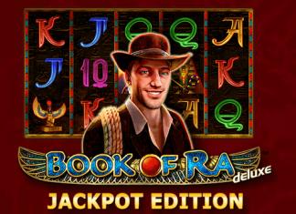 ny slot book of ra jackpot edition