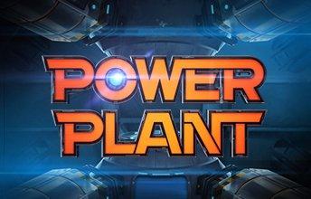 power plant ny yggdrasil slot