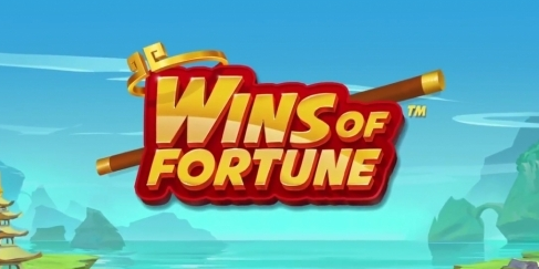 ny slot wins of fortune