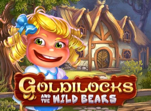 ny slot goldilocks