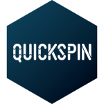 quickspin casino