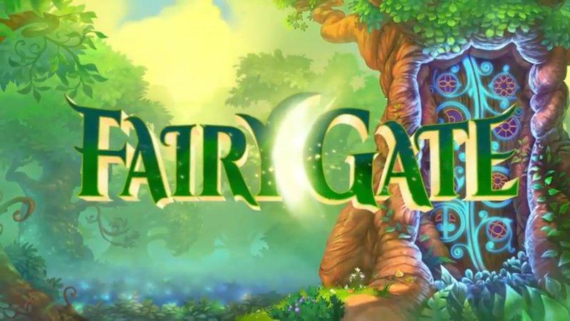 ny slot fairy gate