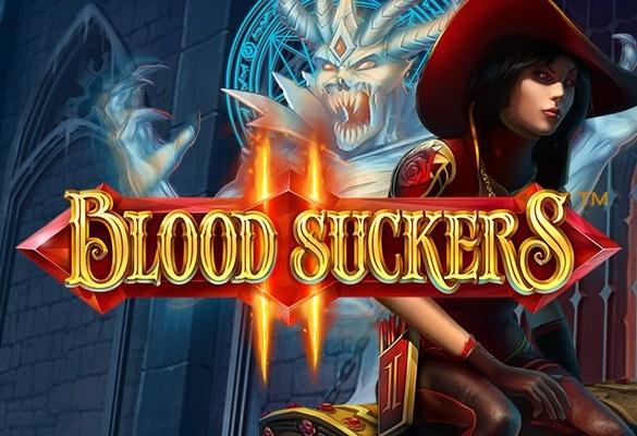 ny slot bloodsuckers 2