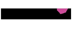 casinoheroes-big-logo