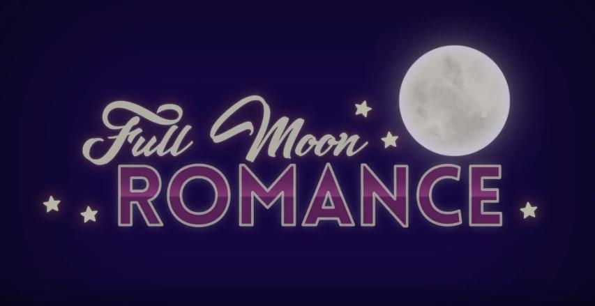 ny slot full moon romance