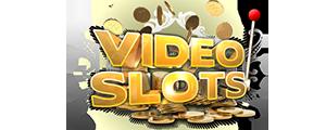 videoslots-big-logo