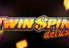 ny slot twin spin deluxe