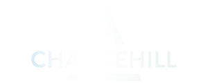 chancehill-big-logo