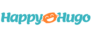 happyhugo-big-logo