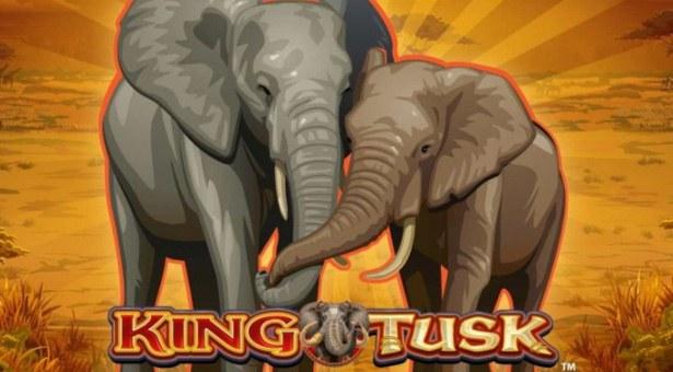 ny slot king tusk