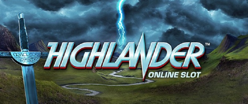 ny slot highlander