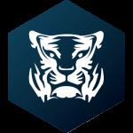 red tiger gaming casino