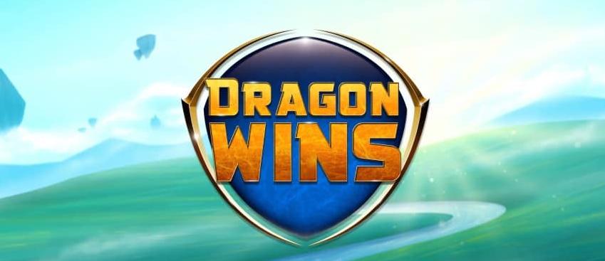 ny slot dragon wins