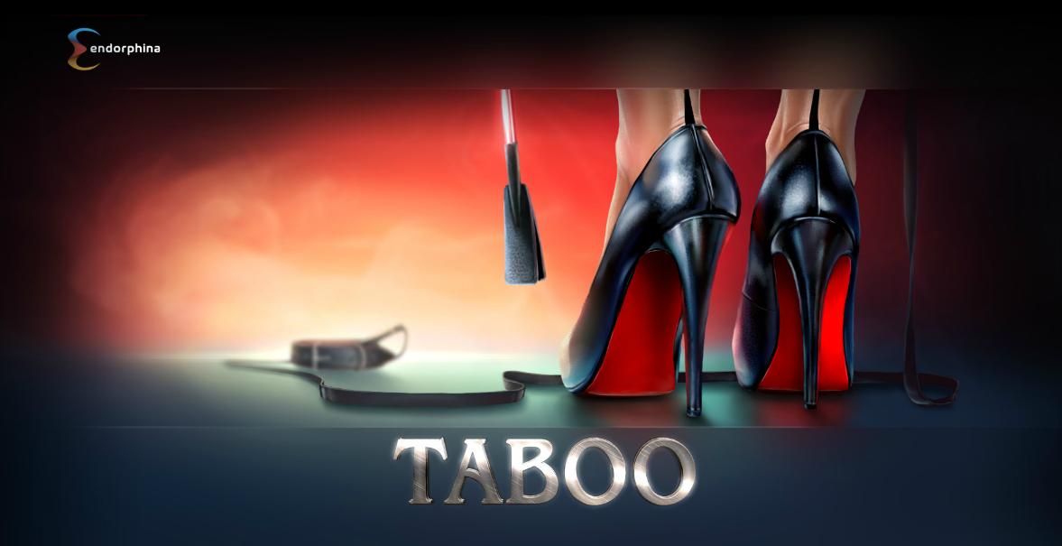 Taboo-slot