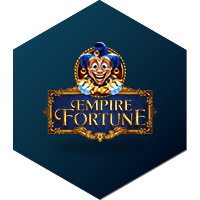 empire fortune
