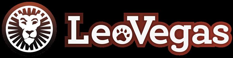 large leovegas logo