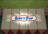 bakers treat logo