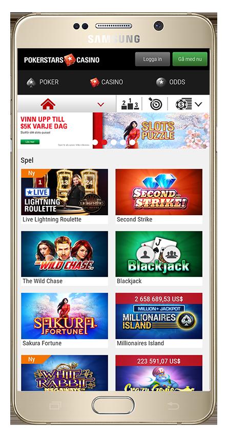 pokerstars casino bonus 200%