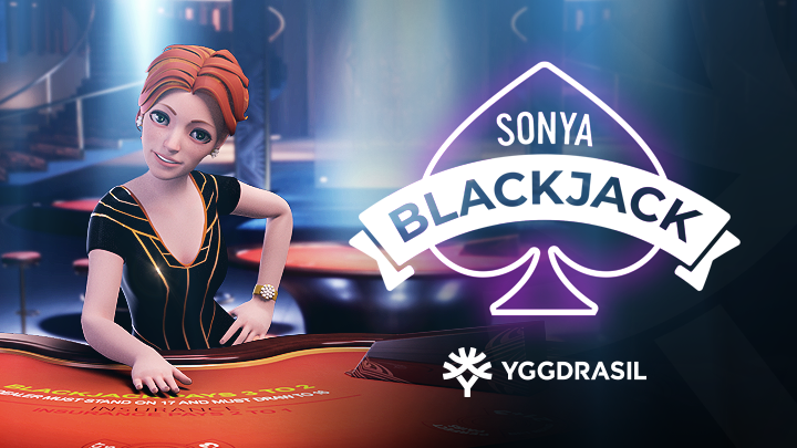 sonya blackjack