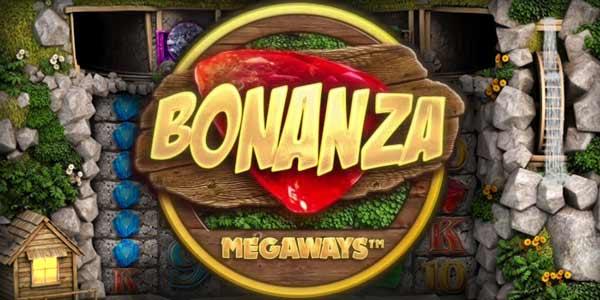 bonanza-slot-online