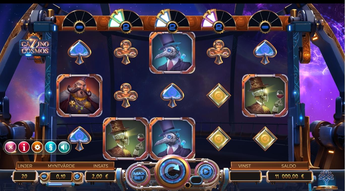 casino-cozmos-slot
