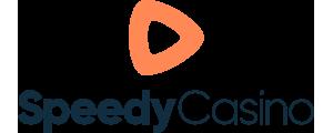 speedycasino logo