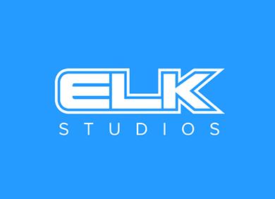 Elk Studios Casinon