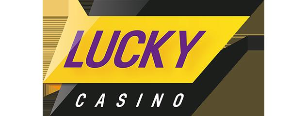spela hos lucky casino
