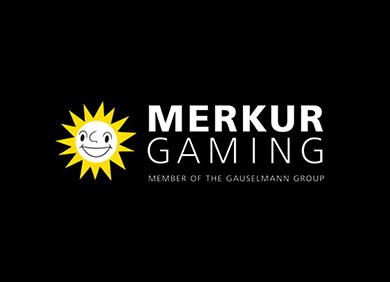 Merkur Casinon