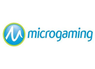 microgaming casinon