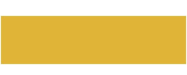 noaccountcasino