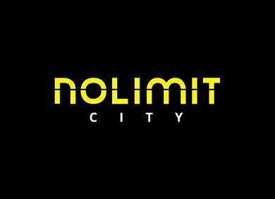 NoLimit City Casinon
