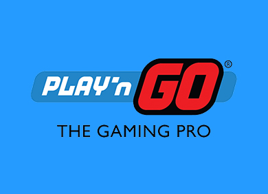 Play n Go casinon