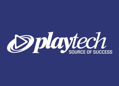 Playtech Casinon