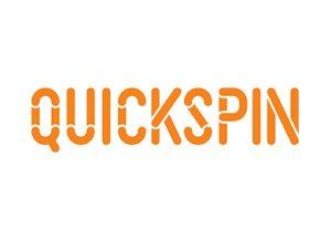 Quickspin Casinon