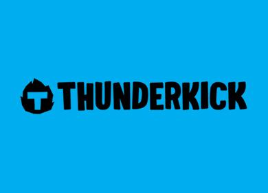 Thunderkick Casinon