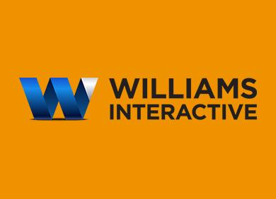 williams interactive casinon