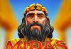 midas-golden-touch
