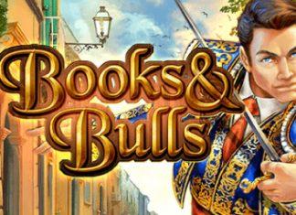 books-and-bulls