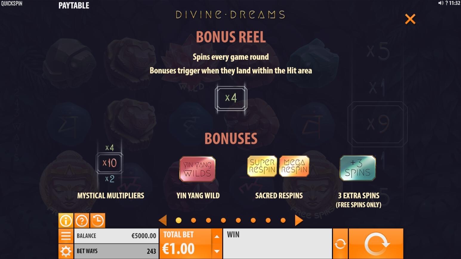 divine-dreams-bonus
