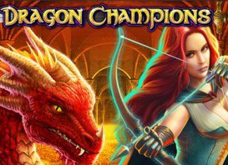dragon-champions