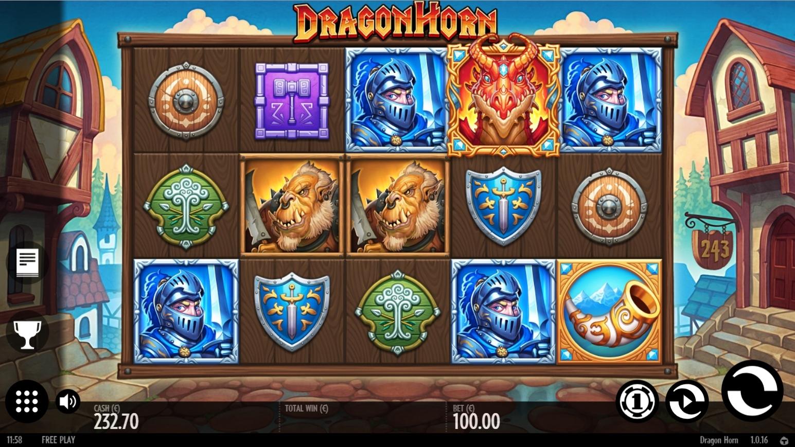 dragon-horn-slot-bonus