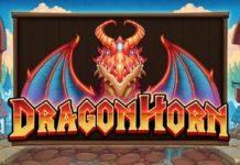 dragonhorn