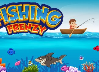 fishing-frenzy-logo