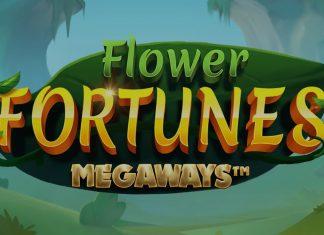 flower-fortunes