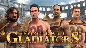 football-gladiators
