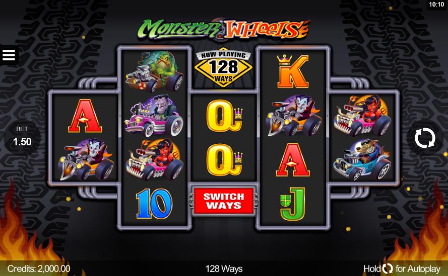 monster-wheels-slot