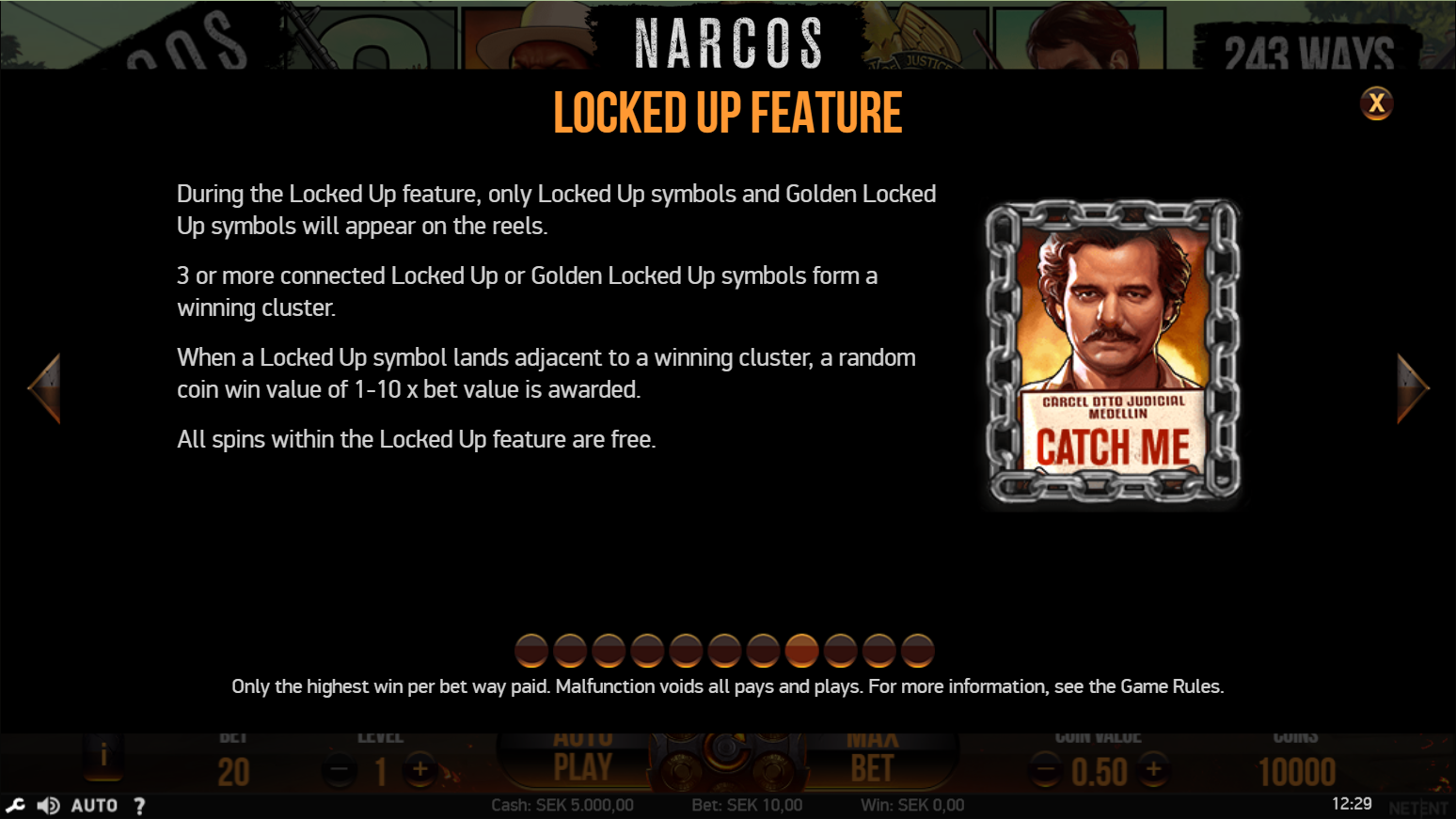 narcos-locked-up