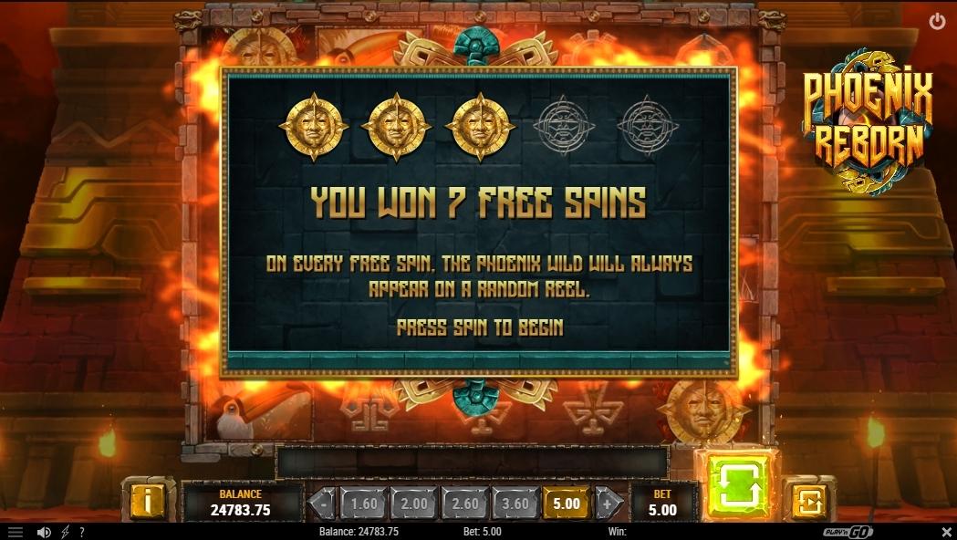 phoenix-reborn-bonus