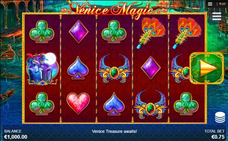 venice-magic-slot